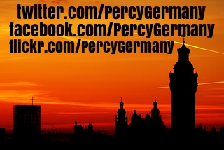 twitter.com/PercyGermany